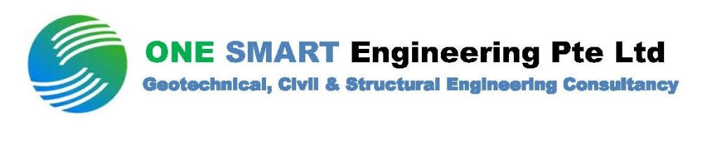 ONE SMART ENGINEERING PTE. LTD.