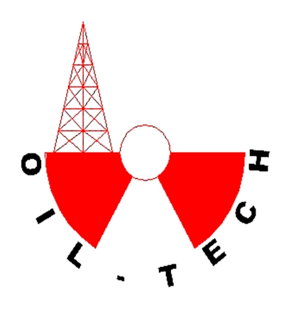Oil-Tech Engineering Pte Ltd