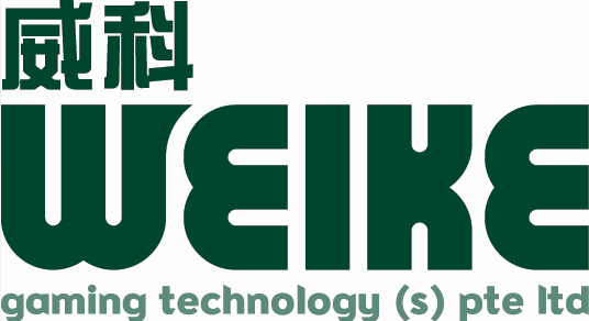 Weike Gaming Technology (S) P L