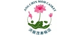 Ang Chin Moh Casket Pte Ltd