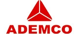 Ademco (Far East) Pte Ltd