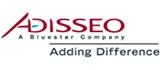 Adisseo Asia Pacific Pte Ltd
