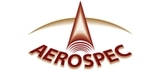 Aerospec Supplies Pte Ltd