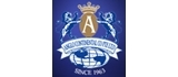 Anglo Continental Company Pte Ltd