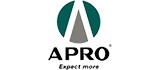 Apro-Asian Protection Pte Ltd