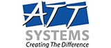 ATT Systems (Singapore) Pte Ltd