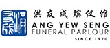 AYS Remembrance Hall Pte Ltd