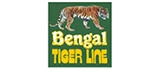 BENGAL TIGER LINE PTE LTD