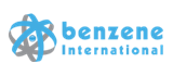 Benzene International Pte Ltd