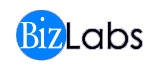 Bizlabs Pte Ltd