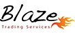 Blaze Trading Services
