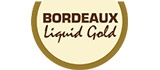 Bordeaux Liquid Gold