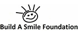 Build a Smile Foundation
