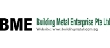Building Metal Enterprise Pte Ltd