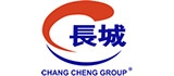 Chang Cheng Group Pte Ltd