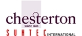 Chesterton Suntec International Pte Ltd