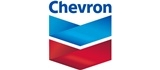 Chevron Singapore Pte Ltd