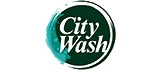 City Wash Pte Ltd