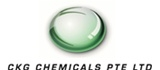 CKG Chemicals Pte Ltd