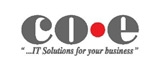 CoE Marketing (S) Pte Ltd