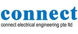 Connect Electrical Engineering Pte Ltd