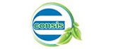 Consis Engineering Pte Ltd