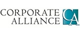 Corporate Alliance Pte Ltd