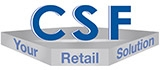 CSF Solution (S) Pte Ltd