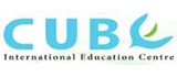 Cube Edu Services Pte Ltd