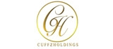 Cuffz Holdings Pte Ltd