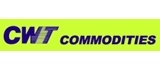 CWT Commodities Pte Ltd