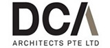 DCA Architects Pte Ltd
