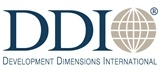 DDI Asia / Pacific International Ltd