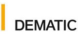 Dematic S.E.A. Pte Ltd