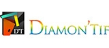 Diamon' Tif Interior Design Pte. Ltd.