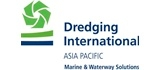 Dredging International Asia Pacific Pte Ltd