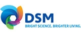 DSM Singapore Industrial Pte Ltd