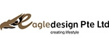 Eagle Design Pte Ltd