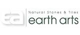 Earth Arts Pte Ltd
