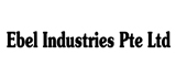 Ebel Industries Pte Ltd