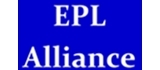EPL Alliance Pte Ltd