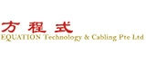 Equation Technology & Cabling Pte Ltd