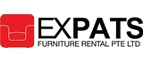 Expats Furniture Rental Pte Ltd