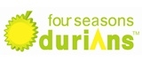 Four Seasons Durians Pte Ltd