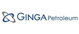 Ginga Petroleum (S) Pte Ltd