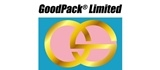 Goodpack Limited