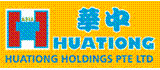 Huationg (Asia) Pte Ltd