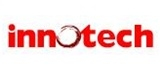 Innotech Communications Pte Ltd