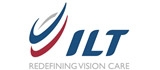 Integrated Lens Technology Pte Ltd