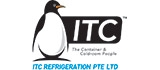 ITC Refrigeration Pte Ltd